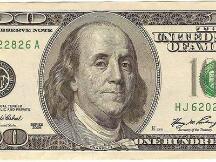 美国参议院听证会聚焦稳定币和数字美元