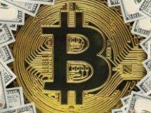 合作推BTC基金 摩根大通与富国银行将客户推荐给加密巨头 NYDIG