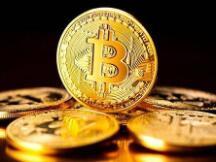 谷燕西:欧央行行长拉贾德观点高度利好比特币