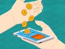 如何选择一款比特币硬件钱包(冷钱包)?