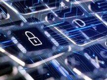 """《数据安全法》如何构建""""四梁八柱""""?"""