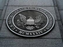 华尔街守望者VS宇宙网红:SEC或许真的能封了马斯克社交账号