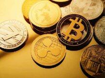 萨尔瓦多进入新时代,比特币的采用成为焦点