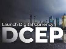 全球加密数字货币发展近况、趋势及建议