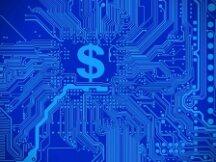 区块链去中心化金融DeFi无常损失及解决策略