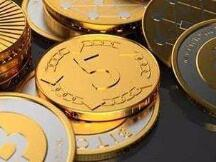 境内人民币买入虚拟货币、外币提现或涉嫌违法