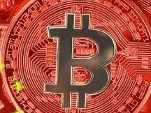 中国青海省关闭加密货币矿场