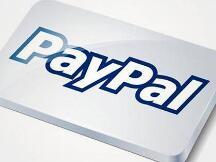 Evercore 称 PayPal 的加密货币服务将创造巨大利润