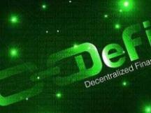 OKEx Research:2020上半年DeFi行业发展报告