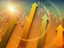 Coin Metrics:机构是此次ETH上涨的主要推动者