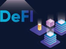 闭坑指南:如何学习理解一个DeFi项目
