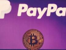 浅谈PayPal转变对比特币看法的7年历程