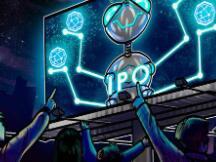 美国SEC批准了INX Limited价值1.25亿美元的代币IPO