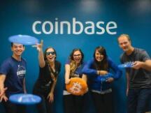 投资者称Coinbase上市后估值或达1000亿美元