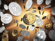 企业/机构的比特币持有量增加:加密货币或将在 10 年内与法定货币竞争