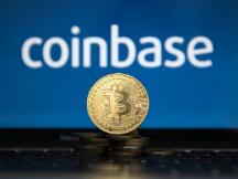 "Coinbase即将登台亮相 能否""惊艳""华尔街?"