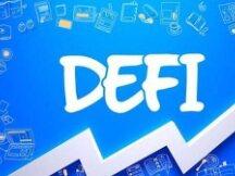 Pantera合伙人:DeFi衍生品交易的想象空间