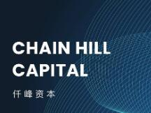 Chain Hill Capital:主流机构助推比特币成为全球资产