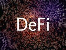 用12种指标全面评估不同的DeFi协议