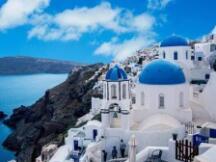 """希腊遍布比特币取款机 非法""""黑洞""""引政府关注"""