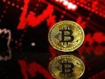 美元走低 对加密货币市场有何意义?