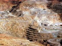 挖矿产业指数级增长,矿机厂商或成最大受益者