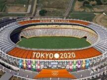 如何参与FTX推出的奥林匹克 2021 预测产品