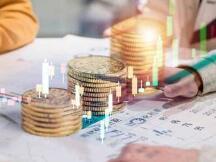欧洲央行高管:央行数字货币不需要区块链
