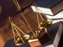 SEC威胁起诉Coinbase