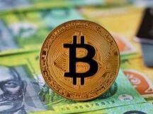 NYDIG托管了超过10亿美元的比特币和加密货币