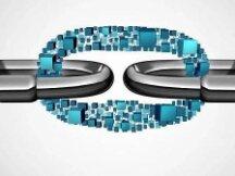为什么企业业务应该部署在公有链而不是私有链上?