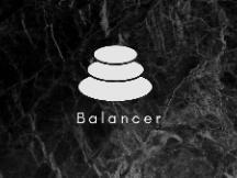 从DEX变成代币价值发现平台?是时候重新认识Balancer了