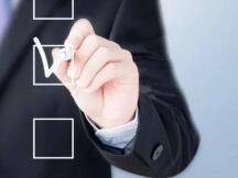 调查显示:去年在客户投资组合中配置加密货币的投顾增加了 49%