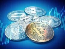谷燕西:糖与加密数字货币