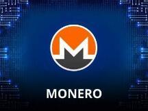 Coinbase CEO表示:想上线隐私币Monero,监管机构的阻碍不得不妥协