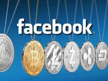Coinbase将为Facebook新的数字钱包子公司Novi提供加密托管服务
