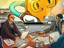 """美国财政称其必须""""实现现代化""""并""""适应""""数字货币"""