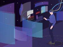 站在边界的元宇宙野蛮人:加密世界要如何走向主流?
