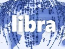 Libra协会聘请前美国OCC检察官为总法律顾问
