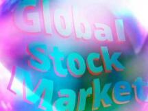 """巴菲特指标:全球股市已经进入""""泡沫领域"""",比特币交易者并未惊慌"""