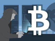 Cryptopia前员工承认窃取价值17万美元的加密货币