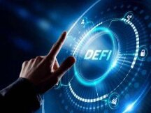 以太坊2层方案如何助推DeFi生态?