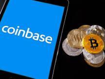 监管破局 或从Coinbase上市开始?