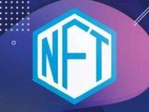 NFT 安全吗:回顾 CryptoPunks、Meebits 历史上的合约漏洞
