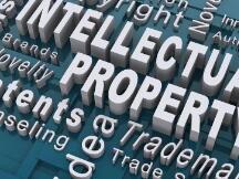 侵权屡禁不止,区块链如何解决数字版权确权、监测大难题?