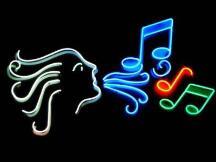 NFT让音乐变成一种可投资资产