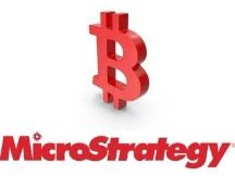 狂买比特币的MicroStrategy会如何死亡?以及美图股价为何不涨