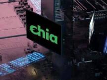"""揭秘Chia挖矿:""""绿色比特币""""就是炒硬盘?"""