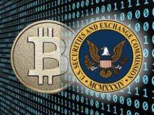 浅析加密货币衍生品(一):加密货币ETF和杠杆代币