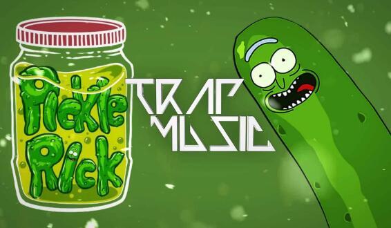 什么是Pickle酸黄瓜,它有哪些挖矿微创意?